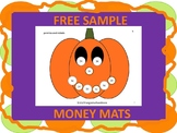 #backtoschool FREE Page from Jackpot Jackolanterns Coin Co