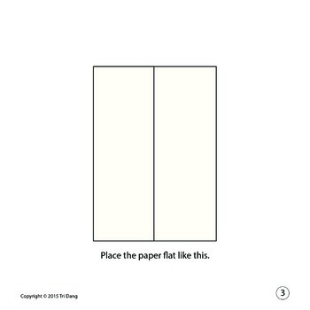 FREE Paper Airplane Diagrams | King Moth ( Great for Fun Activity )