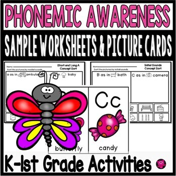 https://www.teacherspayteachers.com/Product/FREE-Phonics-Cut-and-Paste-Sheets-3588017