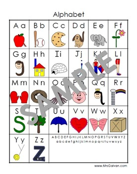 FREE Phonics and Fluency Multi-pack Letters, Decoding, and Sight Words