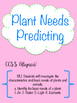 FREE Plant Needs Predictions