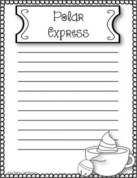 Polar Express Clipart  44   Desktop Backgrounds also Worksheets For Middle Language Arts Holidays Age Resources likewise FREE Polar Express Worksheets PreK3rd Grade   a k b info moreover Train Conductor Drawing at GetDrawings     Free for personal use together with polar express math worksheets further Kindergarten Polar Express Math Worksheets Pics   Worksheets moreover Polar Express Worksheets Free The best worksheets image collection additionally  in addition Polar Express Journal Topics and Writing Paper   Christmas by likewise The Polar Express   lessons  ideas  crafts  and printables to match furthermore Polar Express Coloring Pages ⋆ coloring rocks together with Kindergarten Polar Express Math Worksheets Pics   Worksheets additionally polar express coloring worksheets – angkorddhouse as well Disney Math Worksheets Thanks Coloring Teaching Resources And furthermore 35 Best Holidays  Polar Express images   Pre christmas together with Polar Express Coloring Pages   Best Coloring Pages For Kids. on free printable polar express worksheets