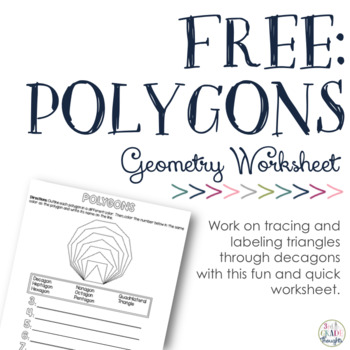 FREE  Polygons Worksheet by 3rd Grade Thoughts   TpT also 3rd Grade Adverb Worksheets also Free downloadable 3rd Grade Math Worksheets   Third Grade Worksheets as well Fraction Worksheets   Free   Easier to Grade   Customizable moreover Free Third Grade Synonym Worksheets Or Antonym That Is The Question further  in addition Volcano Free Worksheets 3rd Grade Printable Coloring Pages additionally free 3rd grade math sheets 6 times table test 1   Matika   Pinterest further 3rd grade paragraph writing worksheets – janjarczyk furthermore Divide and Conquer – Printable 3rd Grade Division Activity – Math in addition Free printable 3rd grade science Worksheets  word lists and together with Nounorama  Jumbled Words – Free Spelling Worksheet for 3rd Grade besides Word Play   Worksheet   Education together with  besides  further Grade 3rd Grade Fractions Worksheets Image   Free Printable. on free 3rd grade printable worksheets
