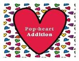 FREE Pop-Heart Addition