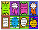 FREE Positive Notes For Students