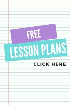 FREE PreAlgebra Lessons