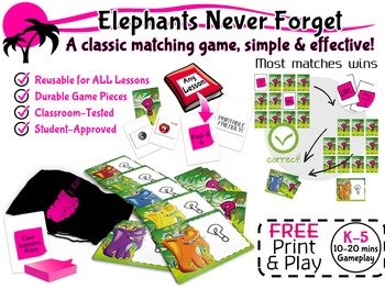 best free print and play games