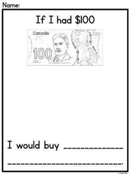 FREE Printables for the 100th Day of School