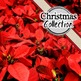 Photo Clip Art (12 Images/4 Sizes) - Christmas