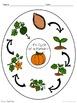 Pumpkins Free