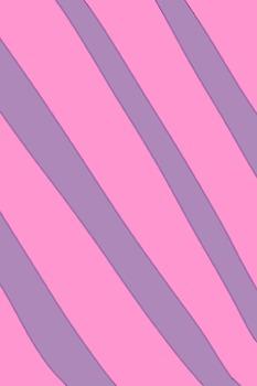 FREE Purplepink background