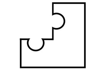 FREE Puzzle Pieces