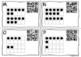 FREE QR Code Hunt - Adding Ten Frames
