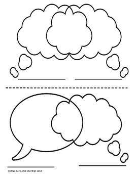 FREE READING RESPONSES FOR INTERACTIVE NOTEBOOKS