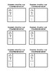 FREE Reading Comprehension Sticky Notes