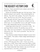 FREE Reading Passage: 1966 Texas Western College Basketball Team (Grades 1-2)