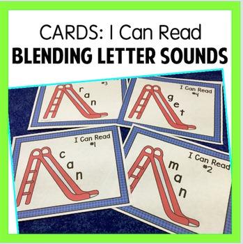 Blending Slide and Sound