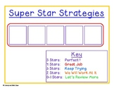 {FREE} Resource to Help Students Apply Reading Strategies