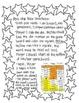 *FREE* Rock Star Races:  Language Arts (Part 2) SAMPLE