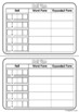 FREE Roll 'Em - Roll Write and Expand