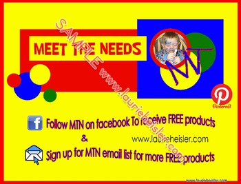 FREE SAMPLE 010182012
