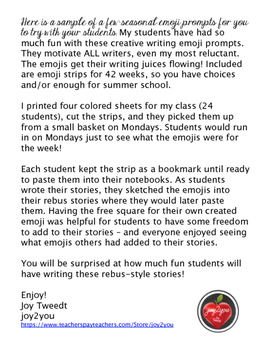 creative writing jobs bay area