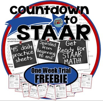 Verbs Worksheets 4th Grade Excel Free Staar Math By Cassi Noack  Teachers Pay Teachers Dna Molecule And Replication Worksheet with Free Printable Writing Worksheets For Pre K Excel Free Staar Math Number Line Worksheets Grade 1 Pdf