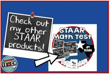 Missing Angles In A Triangle Worksheet Excel Free Staar Math By Cassi Noack  Teachers Pay Teachers Grammar Adjectives Worksheet Excel with World In The Balance Worksheet Word Free Staar Math Free Online Worksheets
