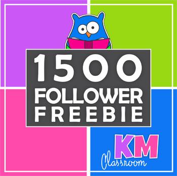 FREE Sample Telling Time Worksheets