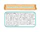 FREEBIE! SAMPLE of Technology File Folder Bundle Autism Resource