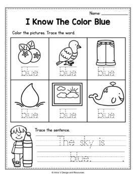 FREE Sample of Winter Activities For Kindergarten (Math No Prep)