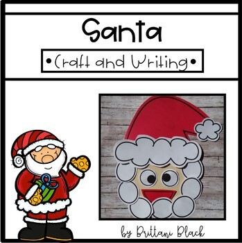 Santa Craft FREE