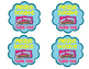 FREE Scholastic Box Top Labels