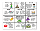 FREE Sight Word Cheers!