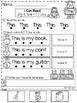FREE Sight Word Fluency ( NO PREP )