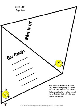 FREE Small Group Lessons for Reading and Writing Workshop