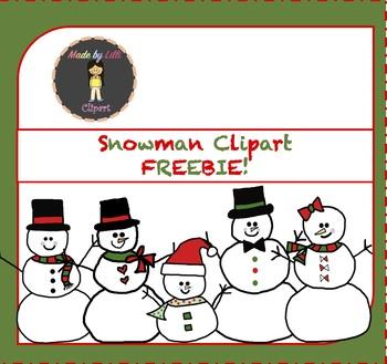 free snowman clipart snowmen clipart winter christmas clipart freebie free snowman clipart snowmen clipart winter christmas clipart freebie