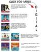 FREE Spanish MovieTalk & Google SlidesTM.  Presente de Verbos Regulares Español