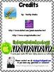 FREE Spell App and FREE Accountability Activity Sheet