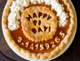 FREE - Spring | Clip Art & Poster | Pi Day