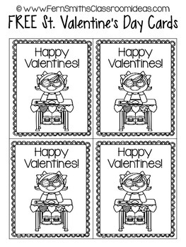 St Valentine 39 s Day Coloring Pages