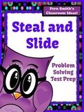 Free Test Prep