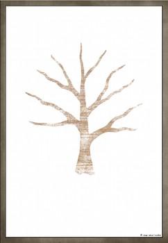 FREE Student Memory Tree (Editable)