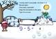 Kindergarten Math Game Subtraction BOOM CARDS | 1st Grade Math Game FREE
