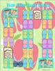 Free Downloads Summer Math Games End of the Year