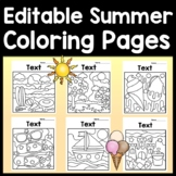 End of the Year Activities FREE and End of Year FREE  {Freebees Printables}