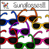 FREE! Sunglasses!!!