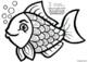 FREE Swimming Achievement Fish