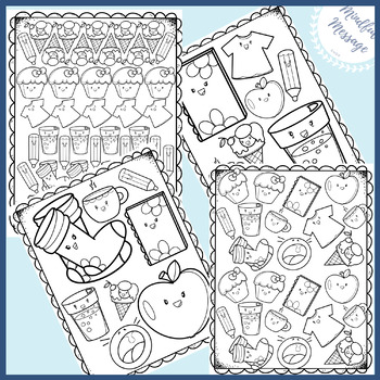 Thank You Teacher Coloring Pages To Print Tag: Thank You Coloring ... | 350x350