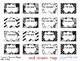 FREE Teacher's Toolbox Labels EDITABLE